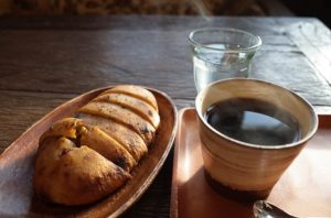 coffee_02 640px