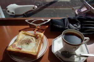 coffee_03 640px